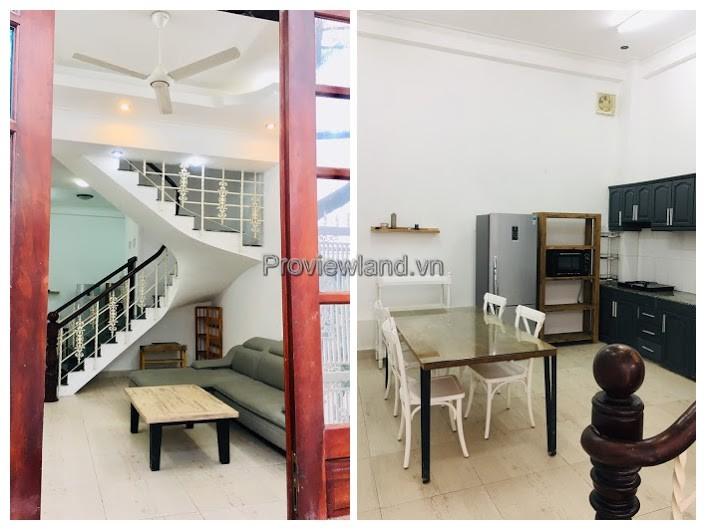 Cho-thue-villa-Thao-Dien-3-PN-proviewland-21122019-1
