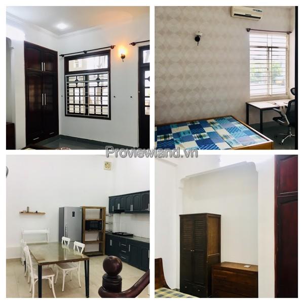 Cho-thue-villa-Thao-Dien-3-PN-proviewland-21122019-3