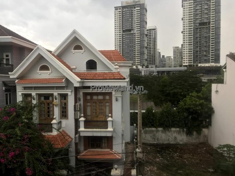 Cho-thue-villa-quan-2-proviewland-21122019-5