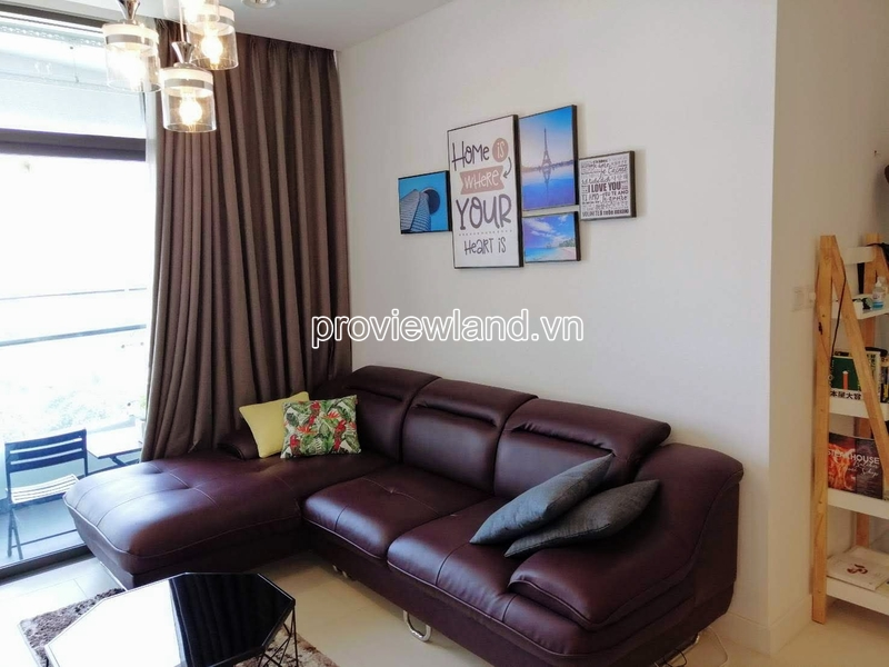 City-garden-apartment-for-rent-1bed-70m2-crecent-proviewland-131219-01