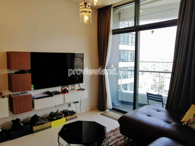 City-garden-apartment-for-rent-1bed-70m2-crecent-proviewland-131219-02