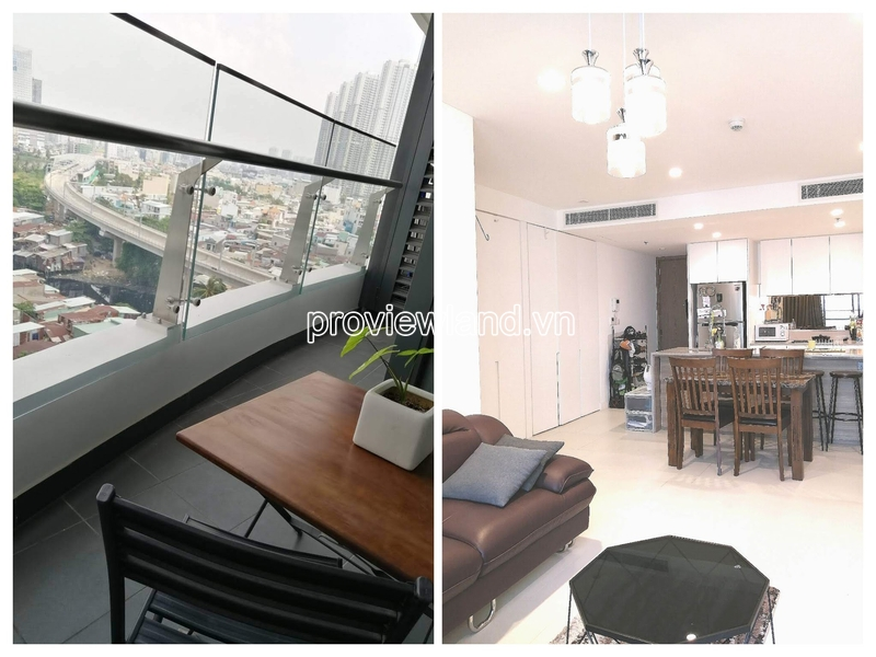 City-garden-apartment-for-rent-1bed-70m2-crecent-proviewland-131219-06