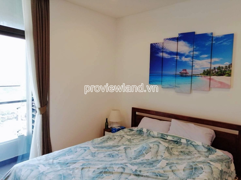 City-garden-apartment-for-rent-1bed-70m2-crecent-proviewland-131219-07