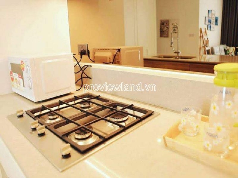 City-garden-apartment-for-rent-1bed-70m2-crecent-proviewland-131219-10
