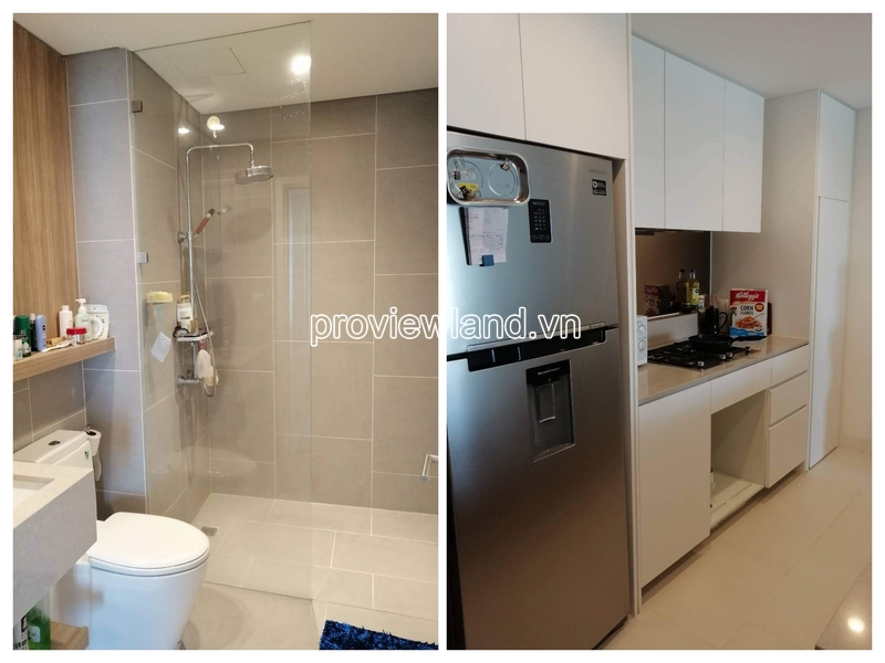 City-garden-apartment-for-rent-1bed-70m2-crecent-proviewland-131219-13