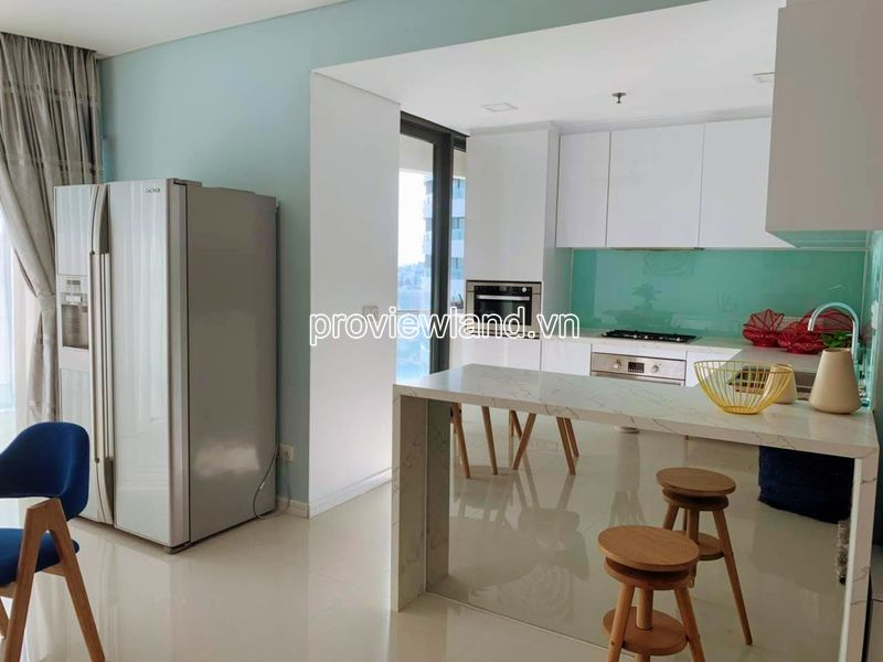City-garden-apartment-for-rent-2beds-117m2-proviewland-101219-03