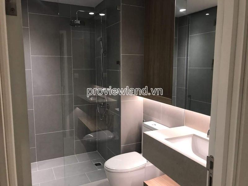 City-garden-apartment-for-rent-2beds-promenade-proviewland-111219-06