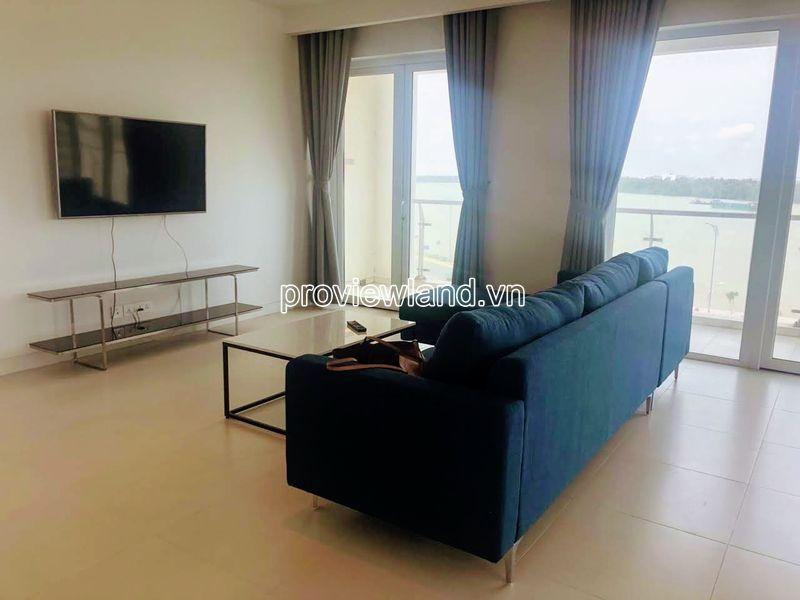 Diamond-Island-DKC-apartment-for-rent-180m2-Brilliant-proviewland-031219-00