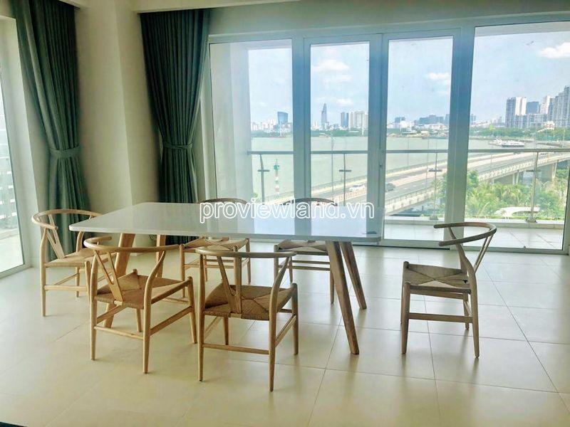 Diamond-Island-DKC-apartment-for-rent-180m2-Brilliant-proviewland-031219-00_1