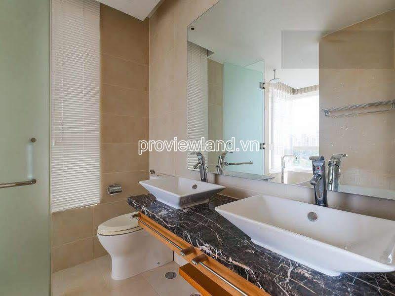 Diamond-Island-DKC-apartment-for-rent-180m2-Brilliant-proviewland-031219-00_10