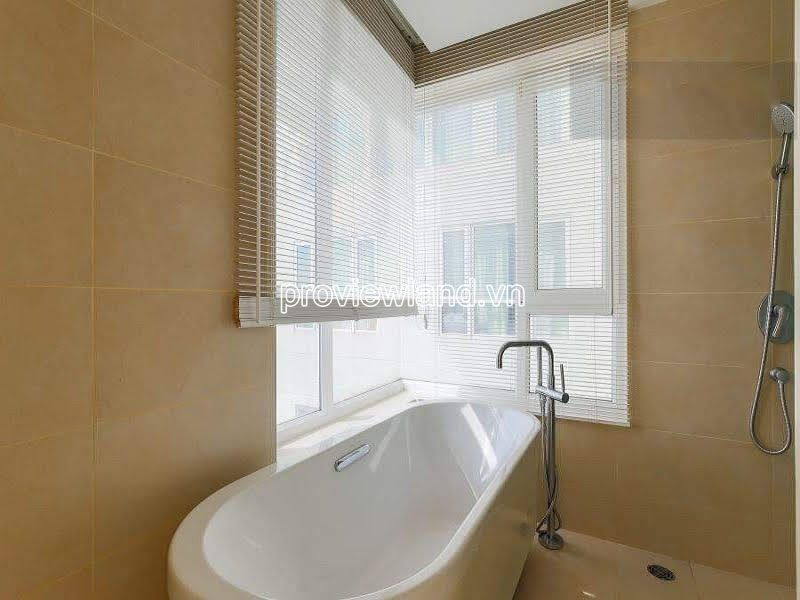 Diamond-Island-DKC-apartment-for-rent-180m2-Brilliant-proviewland-031219-00_11