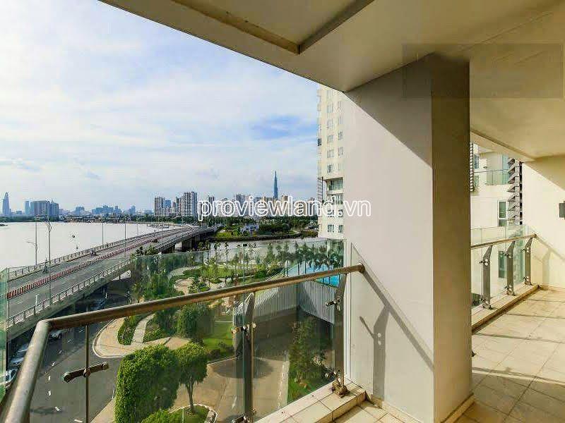 Diamond-Island-DKC-apartment-for-rent-180m2-Brilliant-proviewland-031219-00_2