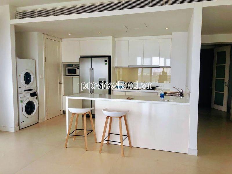 Diamond-Island-DKC-apartment-for-rent-180m2-Brilliant-proviewland-031219-00_3
