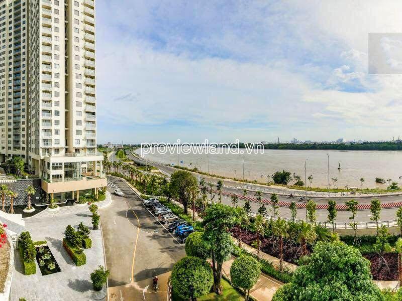 Diamond-Island-DKC-apartment-for-rent-180m2-Brilliant-proviewland-031219-00_4