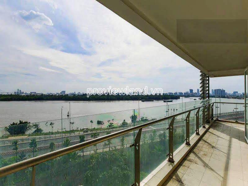 Diamond-Island-DKC-apartment-for-rent-180m2-Brilliant-proviewland-031219-00_6