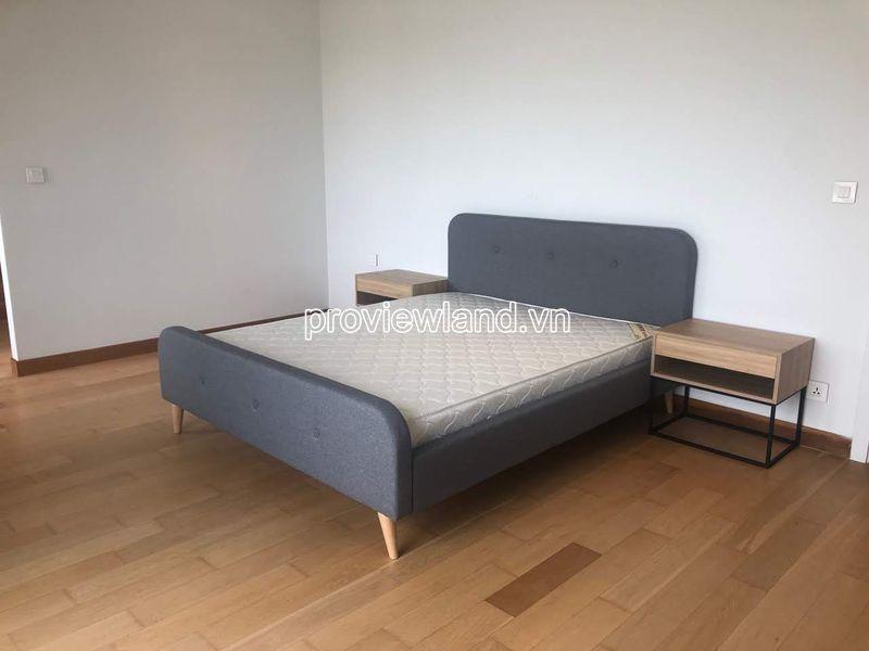 Diamond-Island-DKC-apartment-for-rent-180m2-Brilliant-proviewland-031219-00_8