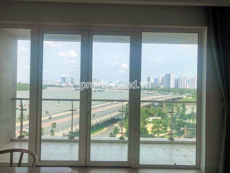Diamond-Island-DKC-apartment-for-rent-180m2-Brilliant-proviewland-031219-00_9