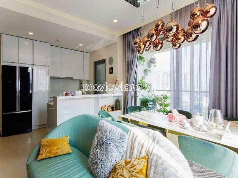 Diamond-Island-DKC-apartment-for-rent-2pn-86m2-proviewland-171219-01