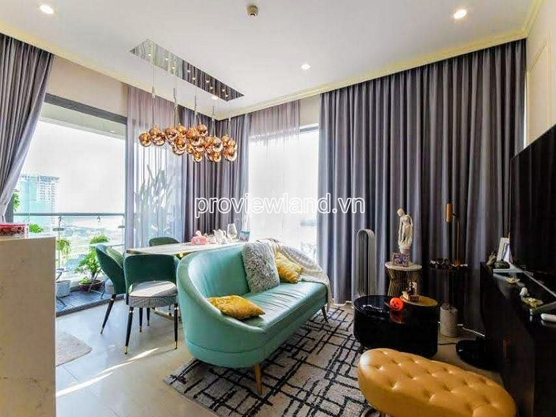 Diamond-Island-DKC-apartment-for-rent-2pn-86m2-proviewland-171219-02