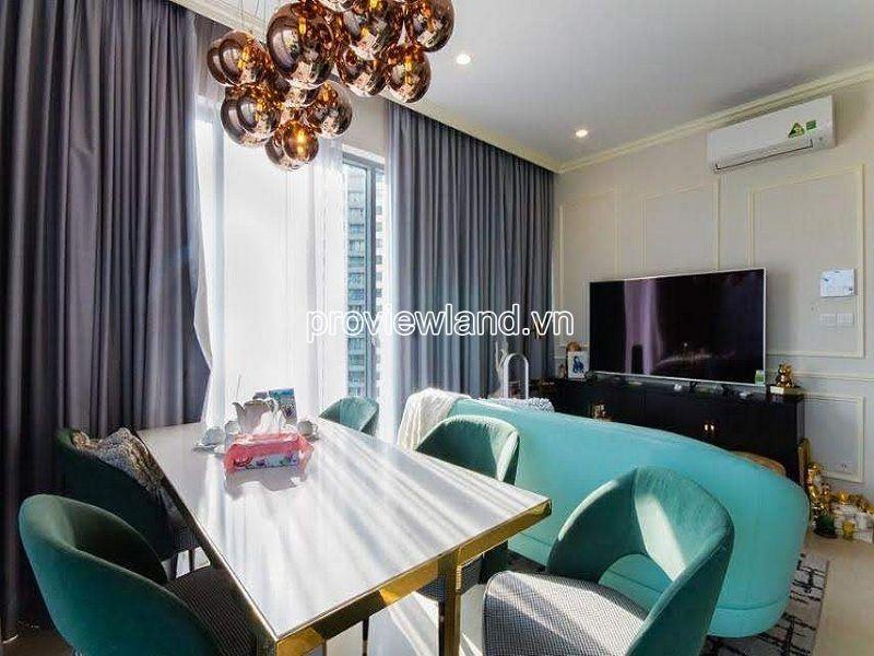 Diamond-Island-DKC-apartment-for-rent-2pn-86m2-proviewland-171219-03