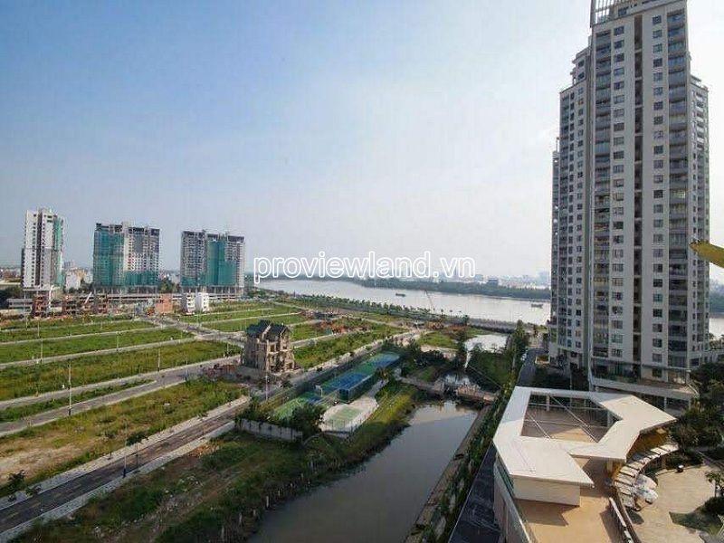 Diamond-Island-DKC-apartment-for-rent-2pn-86m2-proviewland-171219-04