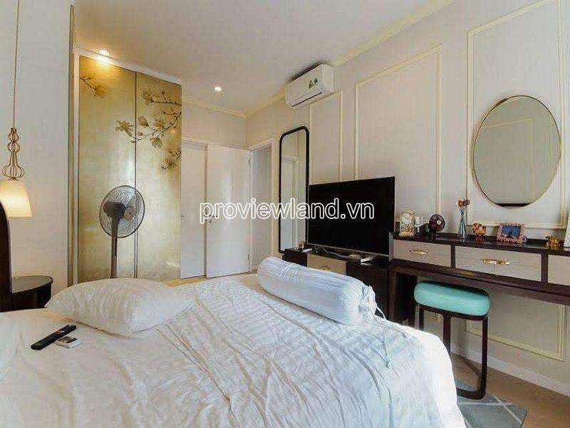 Diamond-Island-DKC-apartment-for-rent-2pn-86m2-proviewland-171219-06