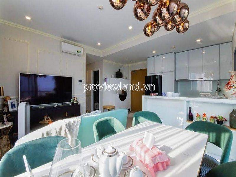 Diamond-Island-DKC-apartment-for-rent-2pn-86m2-proviewland-171219-07