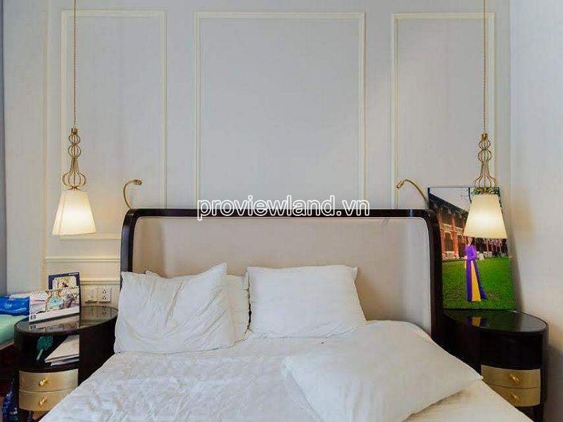 Diamond-Island-DKC-apartment-for-rent-2pn-86m2-proviewland-171219-08