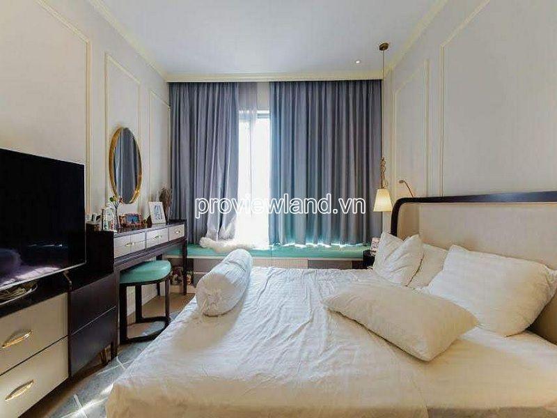 Diamond-Island-DKC-apartment-for-rent-2pn-86m2-proviewland-171219-09