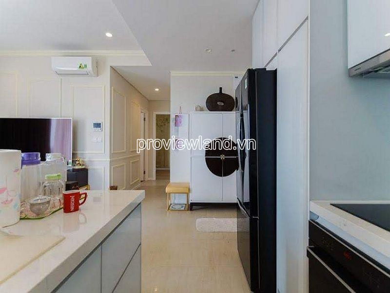 Diamond-Island-DKC-apartment-for-rent-2pn-86m2-proviewland-171219-10