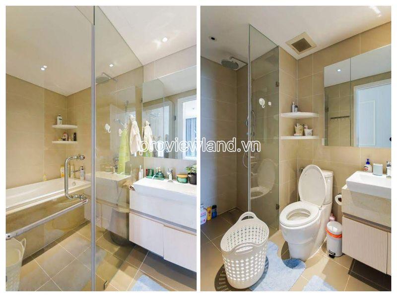 Diamond-Island-DKC-apartment-for-rent-2pn-86m2-proviewland-171219-11