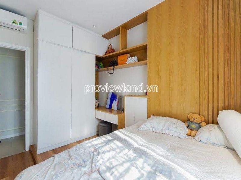 Diamond-Island-DKC-apartment-for-rent-2pn-86m2-proviewland-171219-12