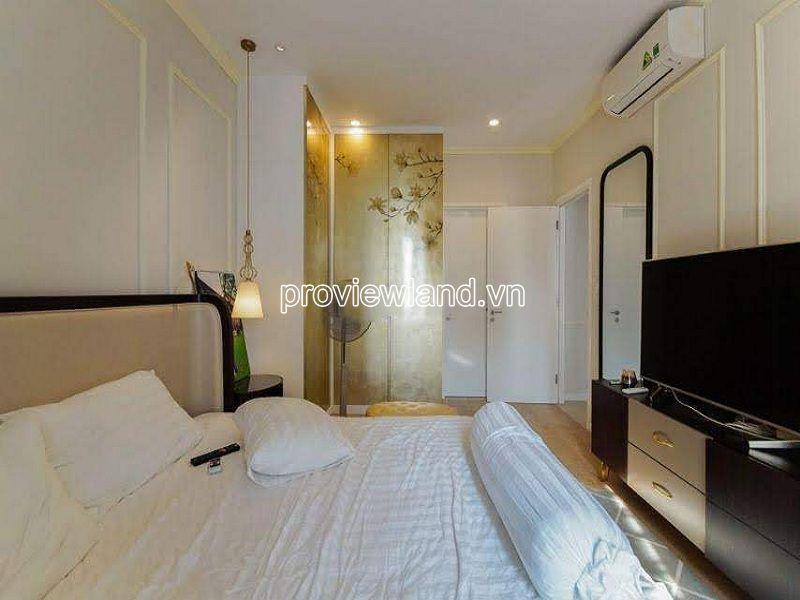 Diamond-Island-DKC-apartment-for-rent-2pn-86m2-proviewland-171219-13