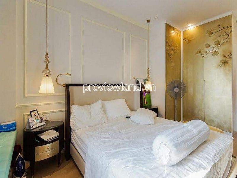 Diamond-Island-DKC-apartment-for-rent-2pn-86m2-proviewland-171219-15