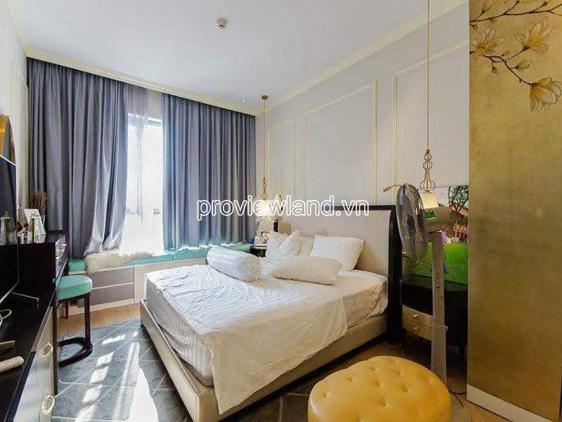 Diamond-Island-DKC-apartment-for-rent-2pn-86m2-proviewland-171219-16