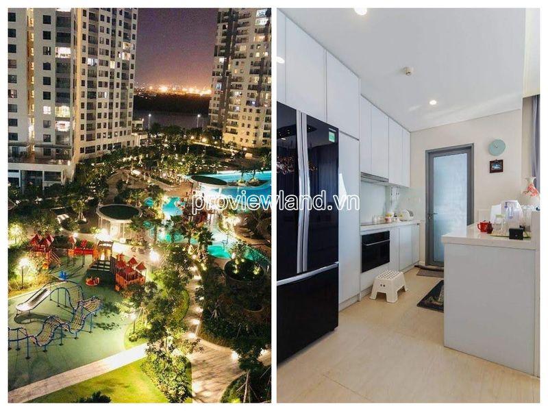 Diamond-Island-DKC-apartment-for-rent-2pn-86m2-proviewland-171219-18