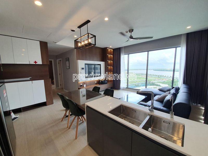 Diamond-Island-DKC-apartment-for-rent-2pn-88m2-canary-proviewland-171219-01