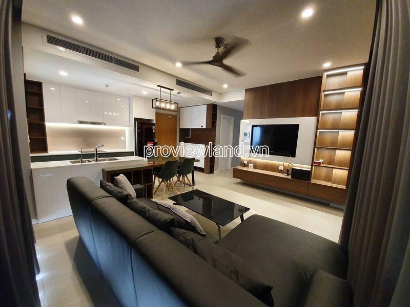 Diamond-Island-DKC-apartment-for-rent-2pn-88m2-canary-proviewland-171219-02