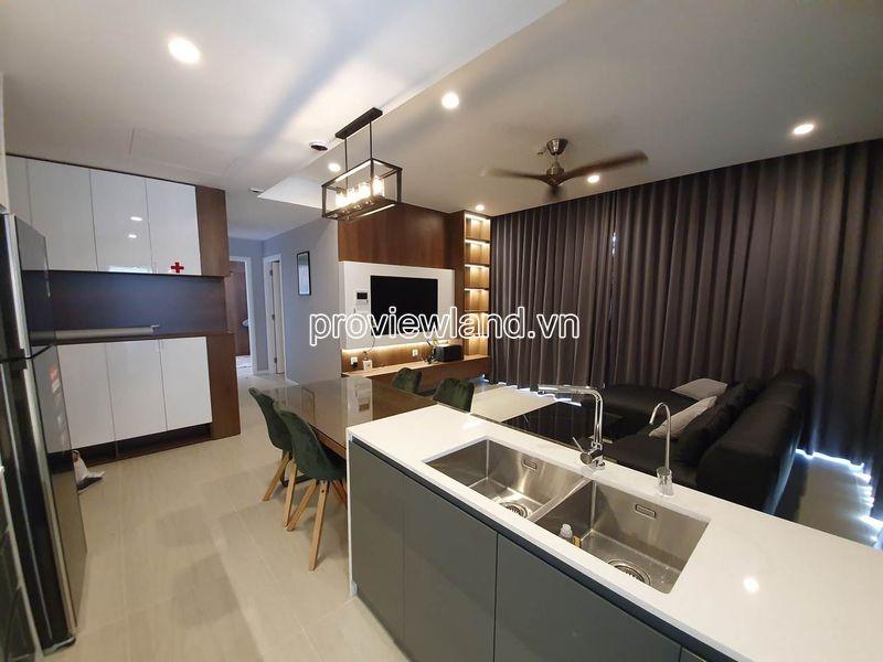 Diamond-Island-DKC-apartment-for-rent-2pn-88m2-canary-proviewland-171219-03
