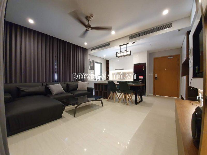 Diamond-Island-DKC-apartment-for-rent-2pn-88m2-canary-proviewland-171219-04