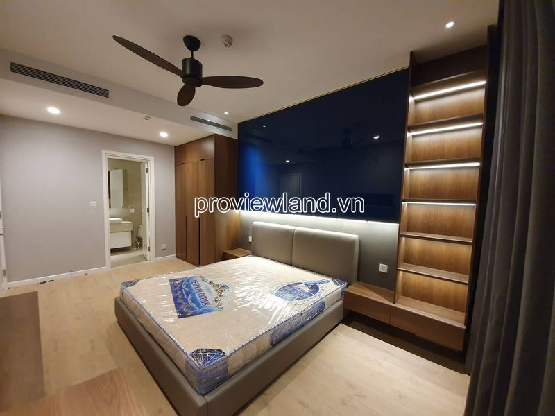 Diamond-Island-DKC-apartment-for-rent-2pn-88m2-canary-proviewland-171219-05