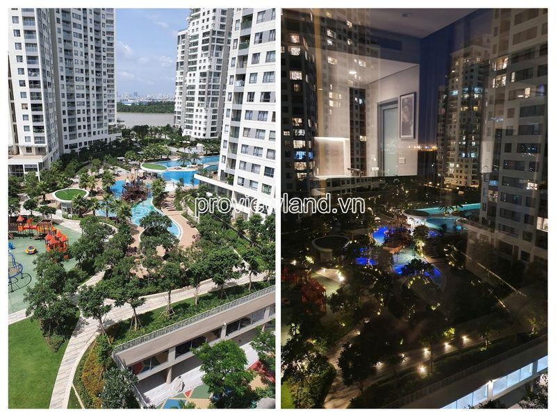Diamond-Island-DKC-apartment-for-rent-2pn-88m2-canary-proviewland-171219-07
