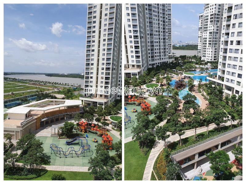 Diamond-Island-DKC-apartment-for-rent-2pn-88m2-canary-proviewland-171219-08