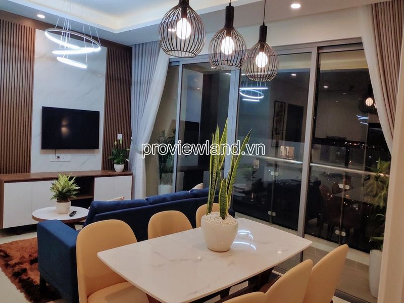 Diamond-Island-DKC-apartment-for-rent-2pn-89m2-proviewland-101219-01