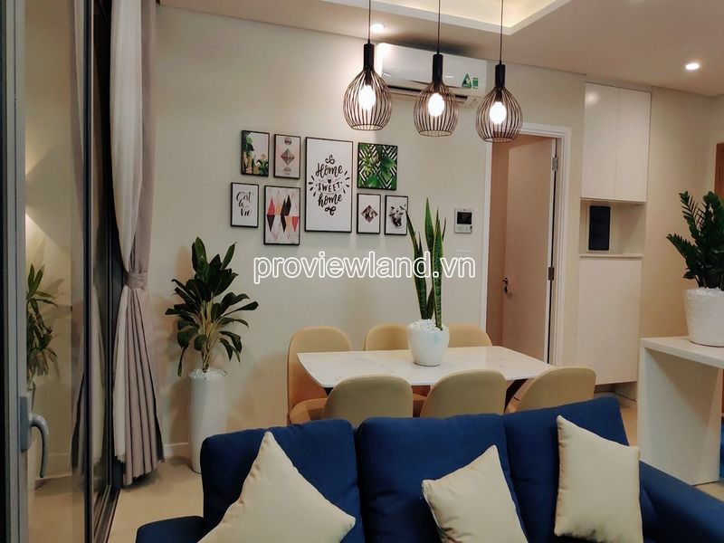 Diamond-Island-DKC-apartment-for-rent-2pn-89m2-proviewland-101219-02
