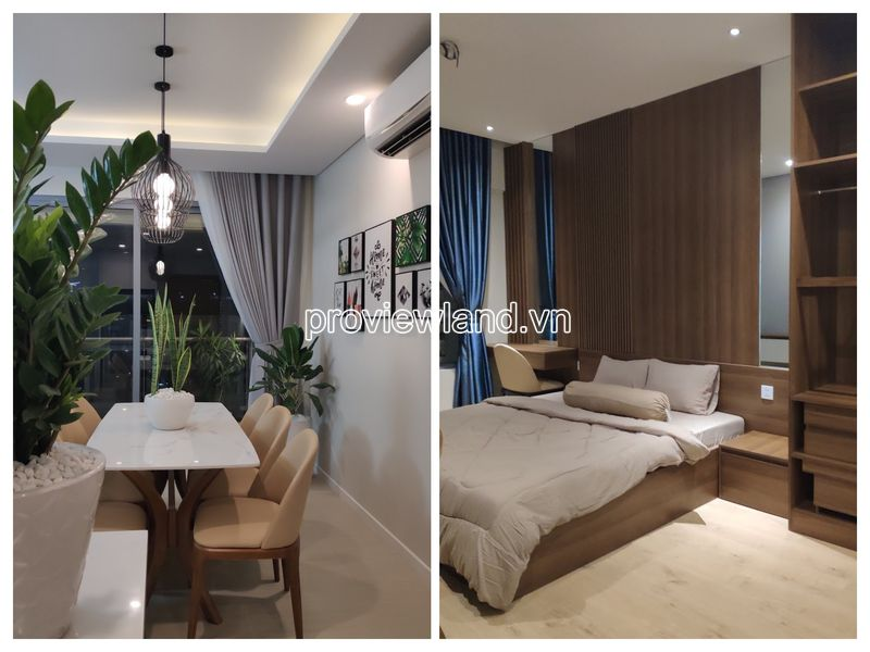 Diamond-Island-DKC-apartment-for-rent-2pn-89m2-proviewland-101219-04