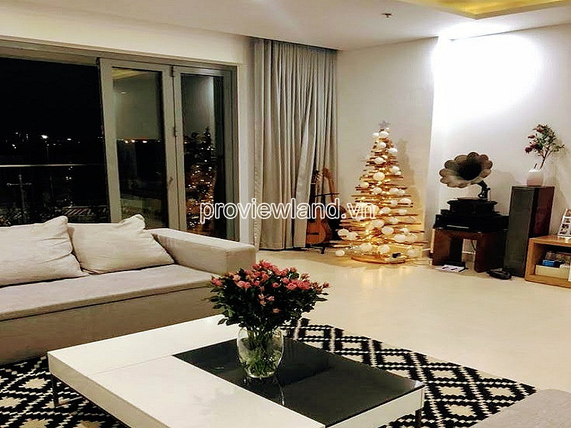 Diamond-Island-DKC-apartment-for-rent-3pn-218m2-proviewland-051219-01