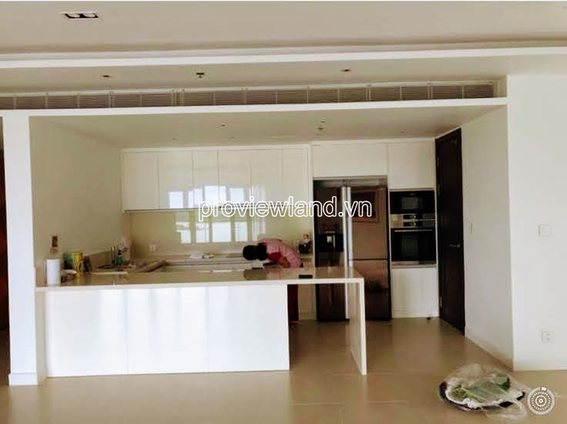 Diamond-Island-DKC-apartment-for-rent-3pn-218m2-proviewland-051219-05