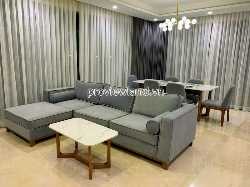 Diamond-Island-DKC-apartment-for-rent-4pn-170m2-Maldives-proviewland-051219-01