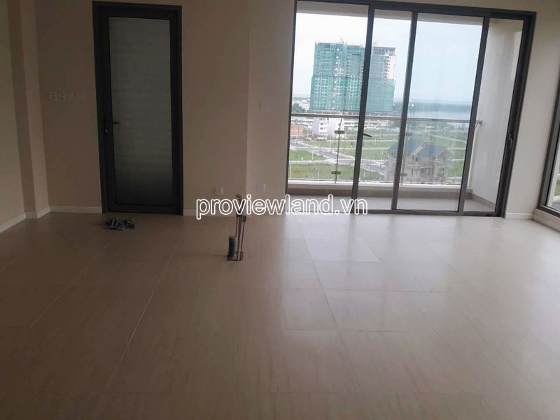 Diamond-Island-DKC-can-ho-apartment-2pn-86m2-Canary-proviewland-161219-01